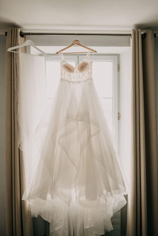 real wedding dani & michi | the wedding stories